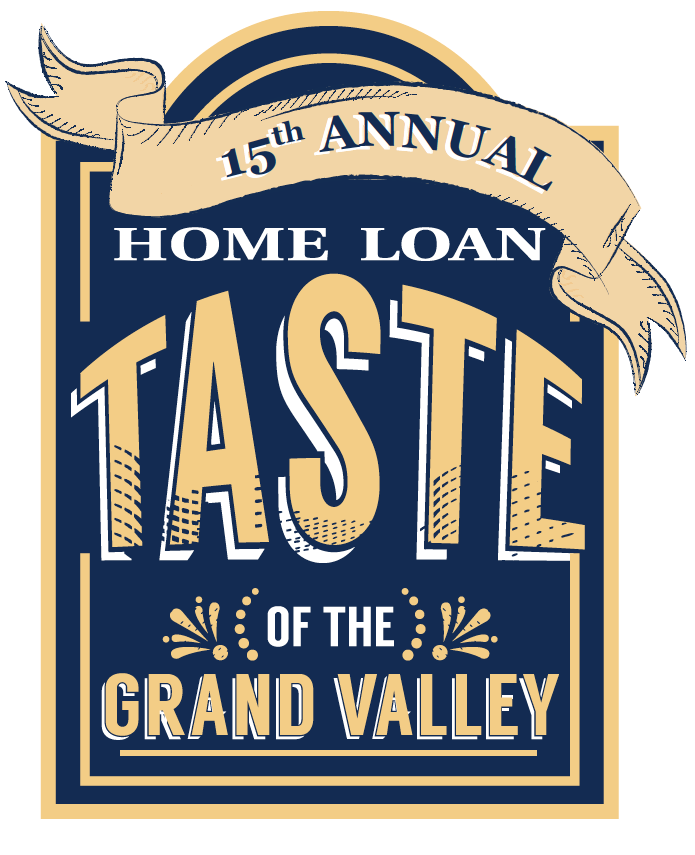 15th annual logo