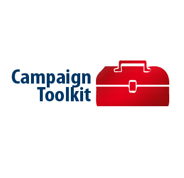 campaigntoolkit-icon_edited_052814