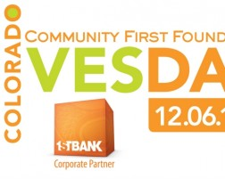 Participate in Statewide Online Giving Day