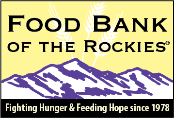 Food Bank of the Rockies Looking for Western Slope Branch Manager