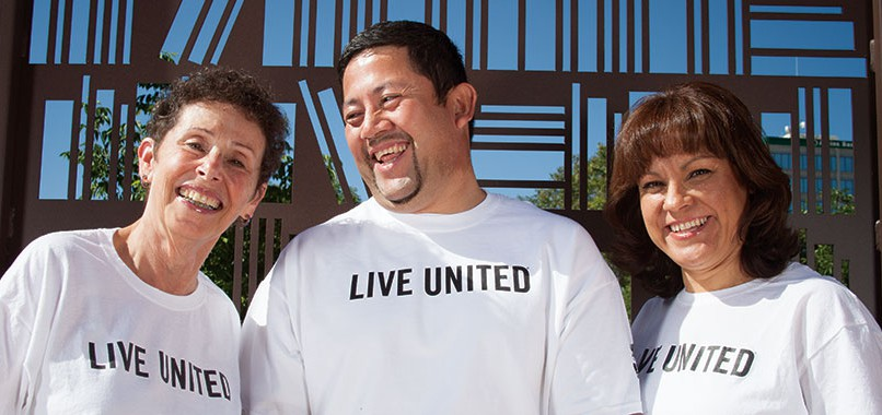 United Way Opens Grant Eligibility for Local Nonprofits